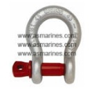 Jual Shackle Crosby G209