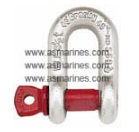 Jual Shackle Crosby G210