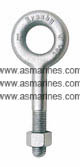 Eye Bolt Crosby G-291
