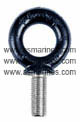 Eye Bolt Crosby S-279 / M-279