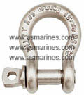 Jual Shackle Crosby G-209A