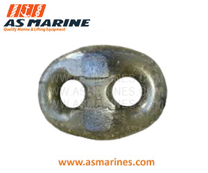 Jual-Shackle-Kenter