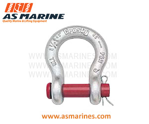 Jual-Shackle-Omega