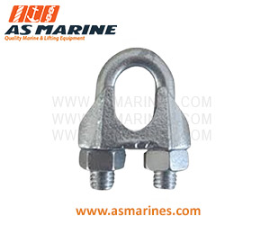 Jual-Wire-Clip-Heavy-Duty