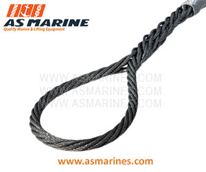 Jual-Wire-Rope-Sling-Hand-Splice