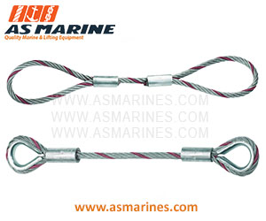 Jual-Wire-Rope-Sling-Mechanical-Splice