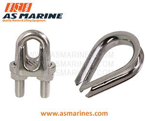 Rigging-Stainless-Steel