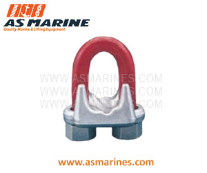 Us-Forged-Wire-Clip