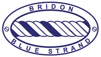 Jual Wire Rope Blue Strand Bridon